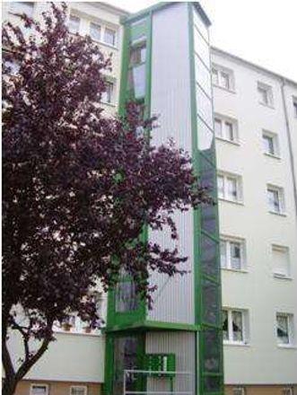 Rent this 2 bed apartment on Ernst-Thälmann-Straße 68 in 29410 Salzwedel, Germany