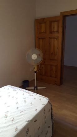 Rent this 2 bed apartment on Mosta in MALTA, MT
