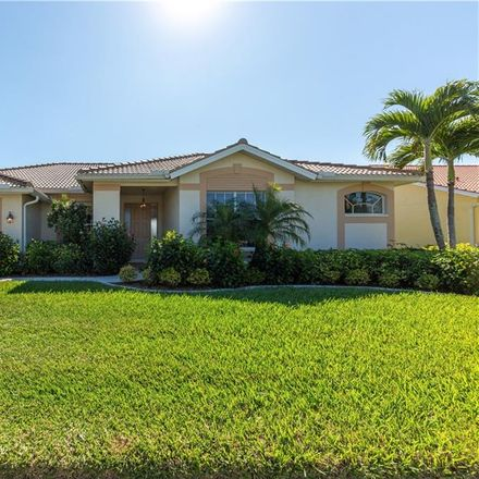 Rent this 3 bed house on 8230 Arborfield Ct in Fort Myers, FL