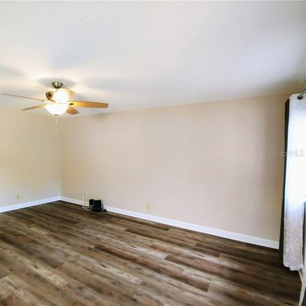 Rent this 2 bed condo on 1802 Bedford Lane in Greater Sun Center, FL 33573