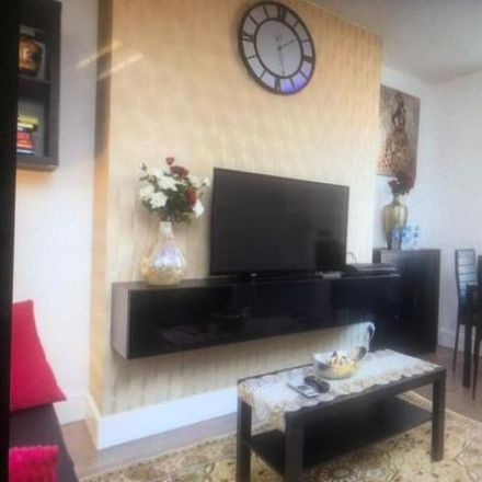 Rent this 2 bed house on Bayswater Mount in Leeds LS8 5LW, United Kingdom