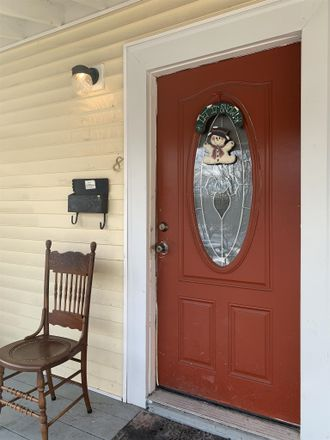 Rent this 2 bed condo on 8 Coral Street in Concord, NH 03303