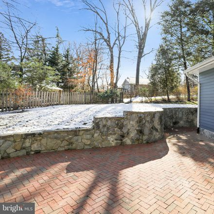 Rent this 6 bed house on 1469 Waggaman Circle in McLean, VA 22101