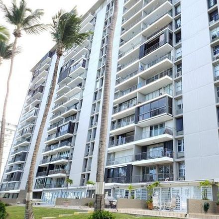 Rent this 1 bed condo on PR 00979