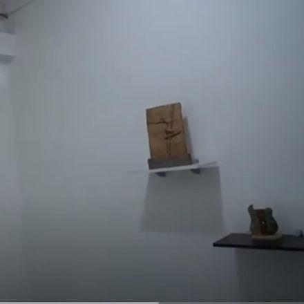 Rent this 1 bed apartment on R. Dois de Dezembro - Flamengo in Rio de Janeiro - RJ, Brasil