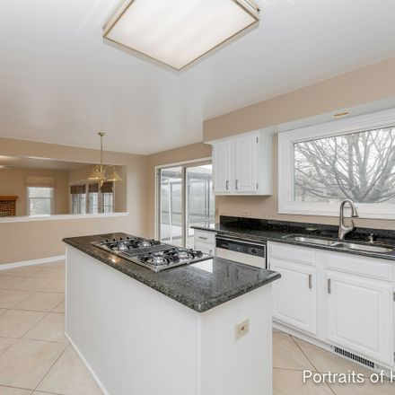 Rent this 5 bed house on 565 Coventry Ln in Buffalo Grove, IL