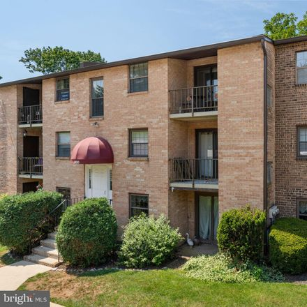 Rent this 2 bed condo on 1919 Valley Dr in West Chester, PA