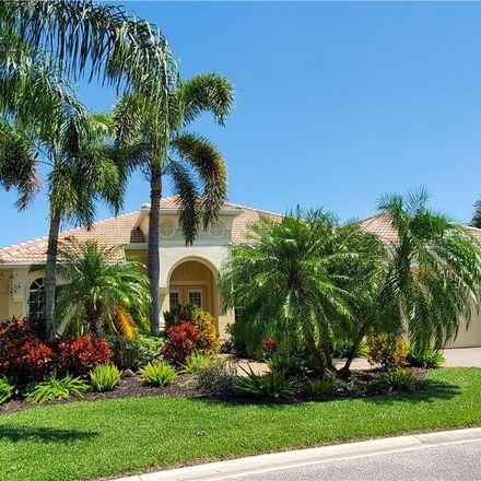 Rent this 3 bed house on Ridge Rd in Bonita Springs, FL