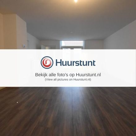 Rent this 0 bed apartment on Mauritslaan in 6161 HT Geleen, The Netherlands