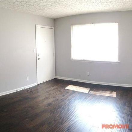 Rent this 2 bed house on 214 Randolph Street Northeast in Atlanta, GA 30312