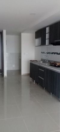 Rent this 3 bed apartment on Calle 31A in Dique, 130015 Cartagena