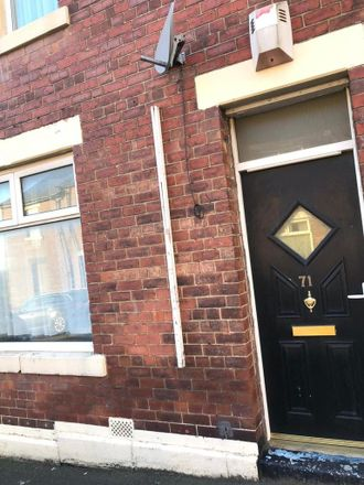 Rent this 2 bed apartment on Barrasford Street in North Tyneside NE28 0JX, United Kingdom