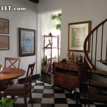 Rent this 1 bed apartment on 260 Calle San Sebastián in San Juan, PR 00901