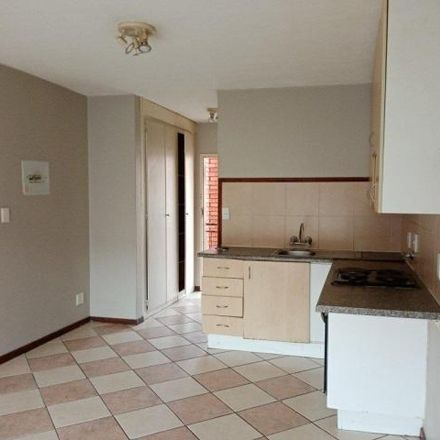 Rent this 0 bed apartment on Tshwane Ward 4 in Akasia, 0118