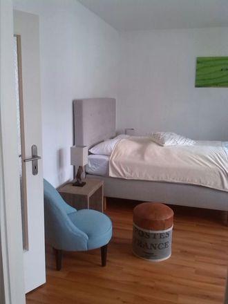 Rent this 3 bed apartment on Zentaurenstraße 2 in 28199 Bremen, Germany