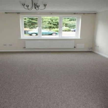 Rent this 2 bed house on Blethan Drive in Huntingdonshire PE29 6GN, United Kingdom
