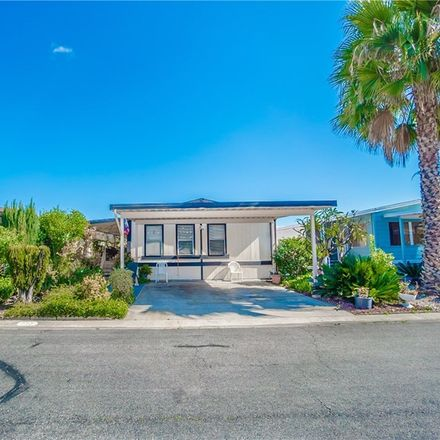 Rent this 2 bed house on 8509 Beverly Boulevard in Pico Rivera, CA 90660