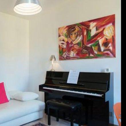 Rent this 1 bed apartment on Ai tre leoni in Calle de la Sacrestia, 30120 Venice VE