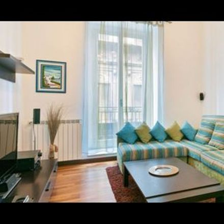 Rent this 3 bed apartment on Palermo in La Loggia, SICILY