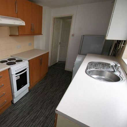 Rent this 4 bed house on Chester Street in Middlesbrough TS1 4NW, United Kingdom
