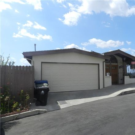 Rent this 3 bed house on 1830 Kemper Street in Los Angeles, CA 90065