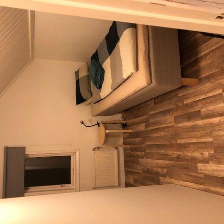 Rent this 7 bed apartment on Ringvägen in 896 32 Grundsunda District, Sweden