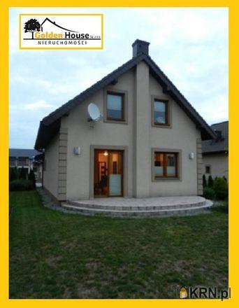 Rent this 0 bed house on Szkoła Podstawowa nr 45 w Sosnowcu in Gospodarcza, 41-214 Sosnowiec