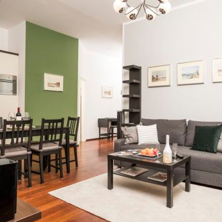 Rent this 4 bed apartment on Kumpfgasse 3 in 1010 Vienna, Austria