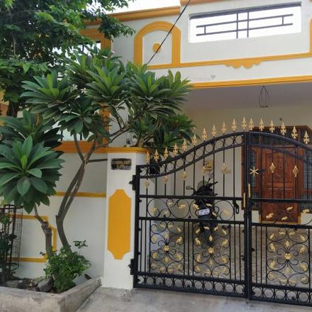 Rent this 2 bed house on unnamed road in Boduppal, - 500092