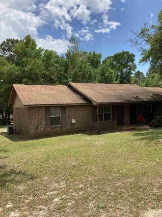 Rent this 2 bed apartment on 5093 Yacht Harbour Cir in Pensacola, FL