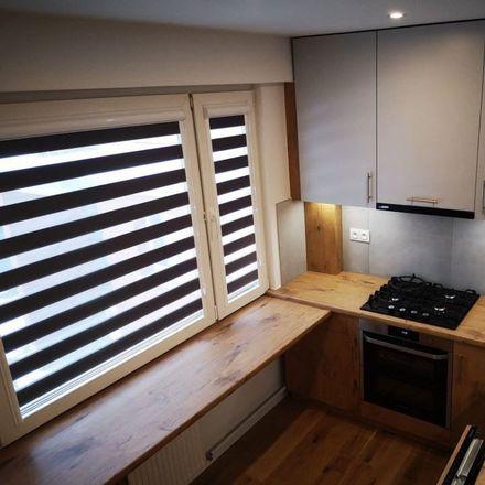 Rent this 2 bed apartment on Stroma 22 in 15-667 Białystok, Poland