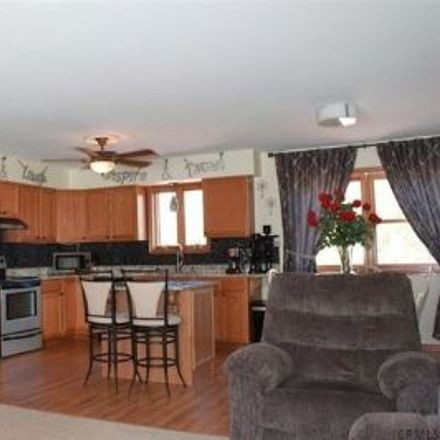 Rent this 4 bed house on 33 St George Place in Town of Colonie, NY 12304