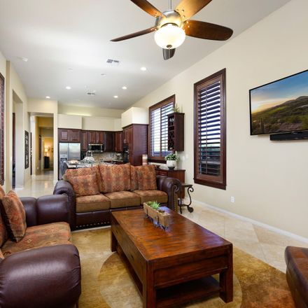 Rent this 3 bed house on 27627 North 108th Way in Scottsdale, AZ 85262