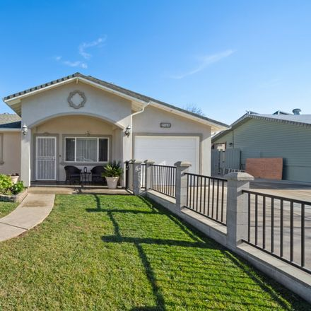 Rent this 3 bed house on 7824 Bellingrath Dr in Elverta, CA