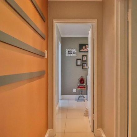 Rent this 3 bed apartment on Beach Road in Cape Town Ward 85, Strand