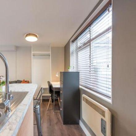 Rent this 1 bed room on Whites Hotel in 38-42 Osborne Road, Newcastle upon Tyne NE2 2AL