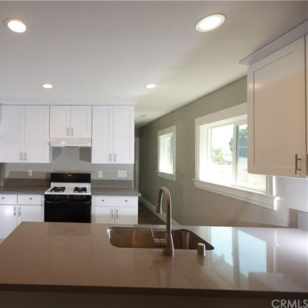 Rent this 2 bed house on 126 North Saratoga Street in Los Angeles, CA 90033