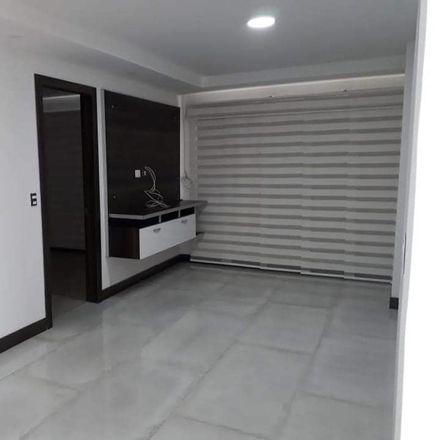 Rent this 8 bed apartment on Calle 12 in Reservas del Saman, Cartago