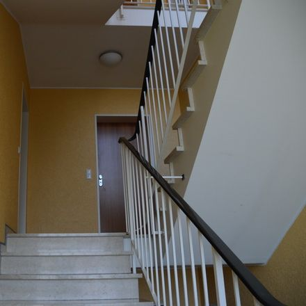 Rent this 2 bed apartment on Moselstraße 9 in 41564 Kaarst, Germany