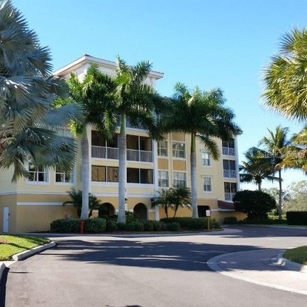 Rent this 3 bed condo on 255 West End Drive in Punta Gorda, FL 33950