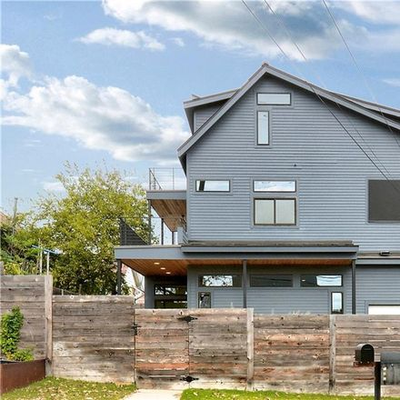 Rent this 3 bed house on Davis Ln in Austin, TX