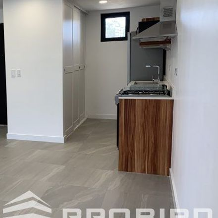 Rent this 1 bed apartment on Calle Cañón Zacatecas in México, 22056 Tijuana