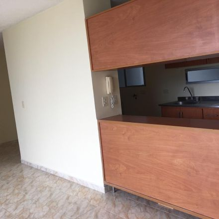 Rent this 3 bed apartment on Artemesis 1 in Carrera 17A, 680005 Bucaramanga