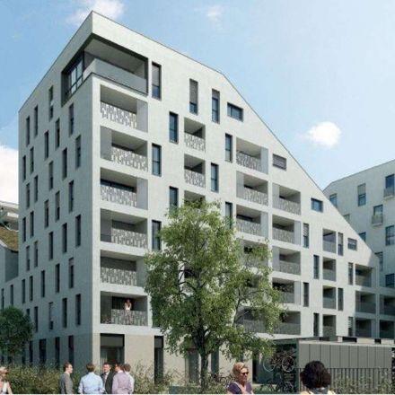 Rent this 2 bed apartment on Life Park & Shop in Albert-Schweitzer-Straße 78, 81735 Munich