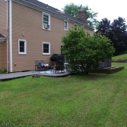 Rent this 4 bed house on Sparta Ave in Sparta, NJ