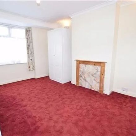 Rent this 2 bed apartment on Handel Way in London, HA8 7DD