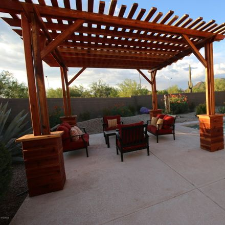 Rent this 5 bed house on 2826 West Eastman Drive in Anthem, AZ 85086