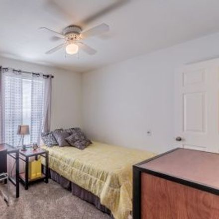 Rent this 1 bed apartment on Texas Woman's University in Administration Drive, Denton