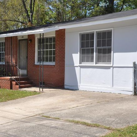 Rent this 3 bed house on 1491 Floyd Road in Columbus, GA 31907