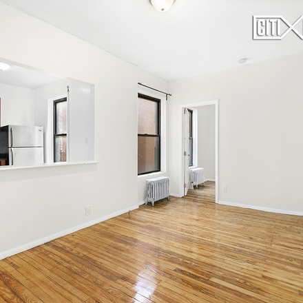 Rent this 2 bed condo on 280 14th Street in New York, NY 11215